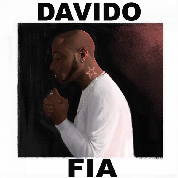 VIDEO: Davido – FIA