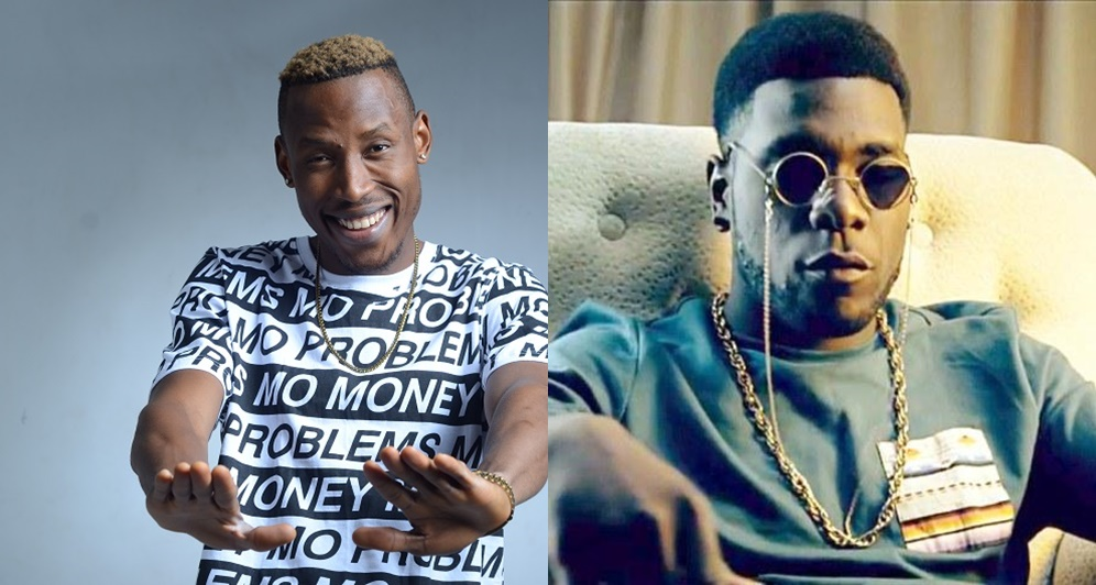 Burna Boy Charged To Court Over Alleged Involvement In Mr 2Kay's Robbery Attack