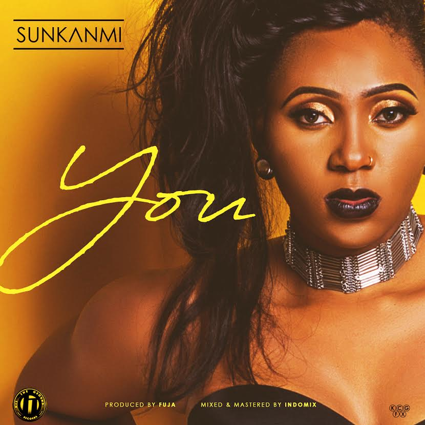 VIDEO OF THE WEEK: SUNKANMI – YOU