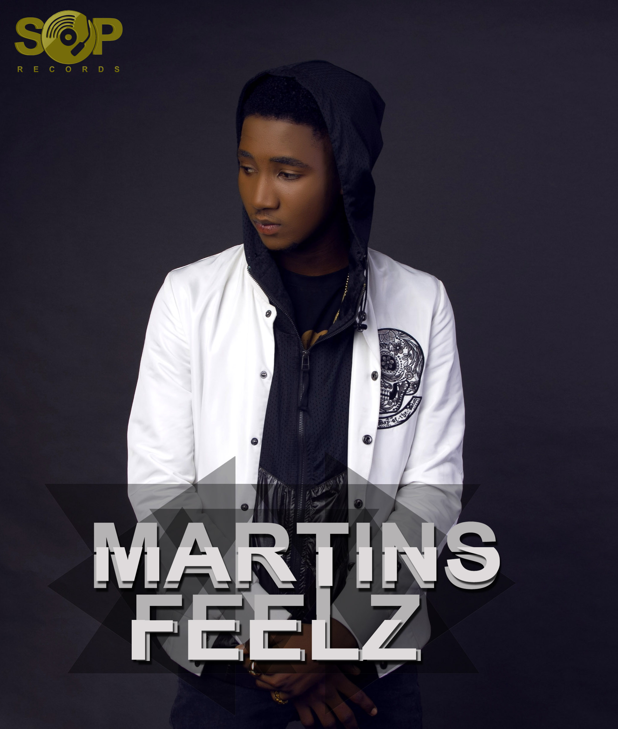 Video- Martins Feelz- Ju Dice | Starring Akpororo &Eniola Badmus