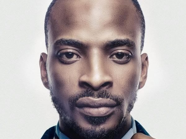 This Is What 9ice Has To Say About His Song 'Living Things' Banned