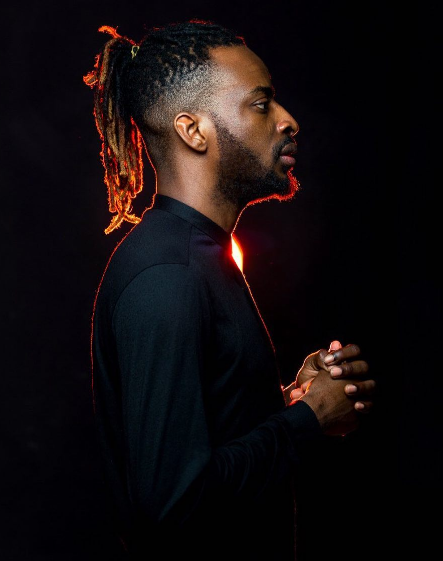 Singer, 9ice Celebrates His 38th Birthday In Style