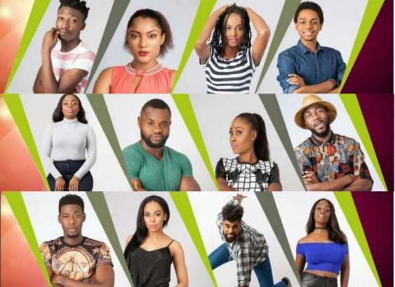 Big Brother Naija Set To Keep Fans Entertained With The Return Of Ex-Housemates