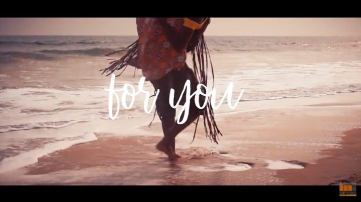 VIDEO: Medikal – For You ft Bisa Kdei