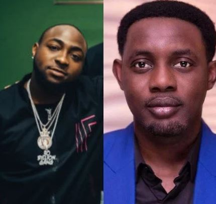 Why Lagos State Government Filed Lawsuit Against AY Makun And Davido