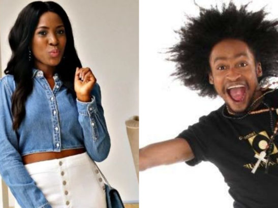 How Being Friends With Linda Ikeji Affected Denrele's Life