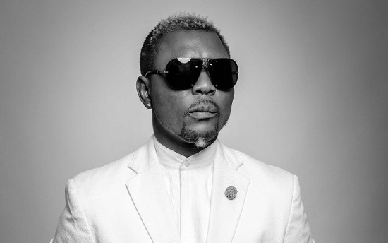 Oritsefemi Buys Himself The Most Exotic Birthday Gift