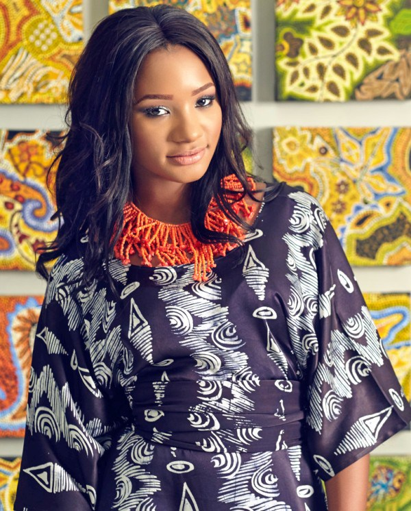Temi Otedola Defrauded By Scammers While She Was Asleep