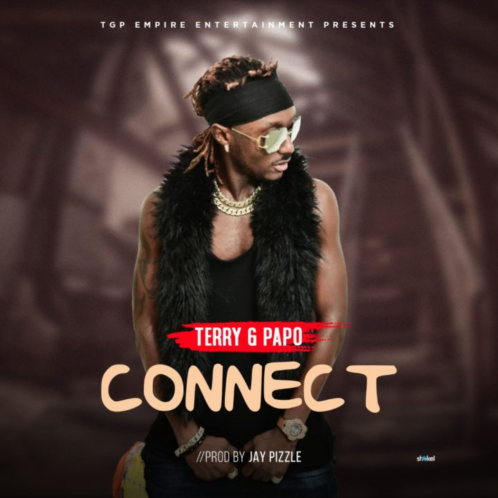 Music: Terry G Papo – Connect