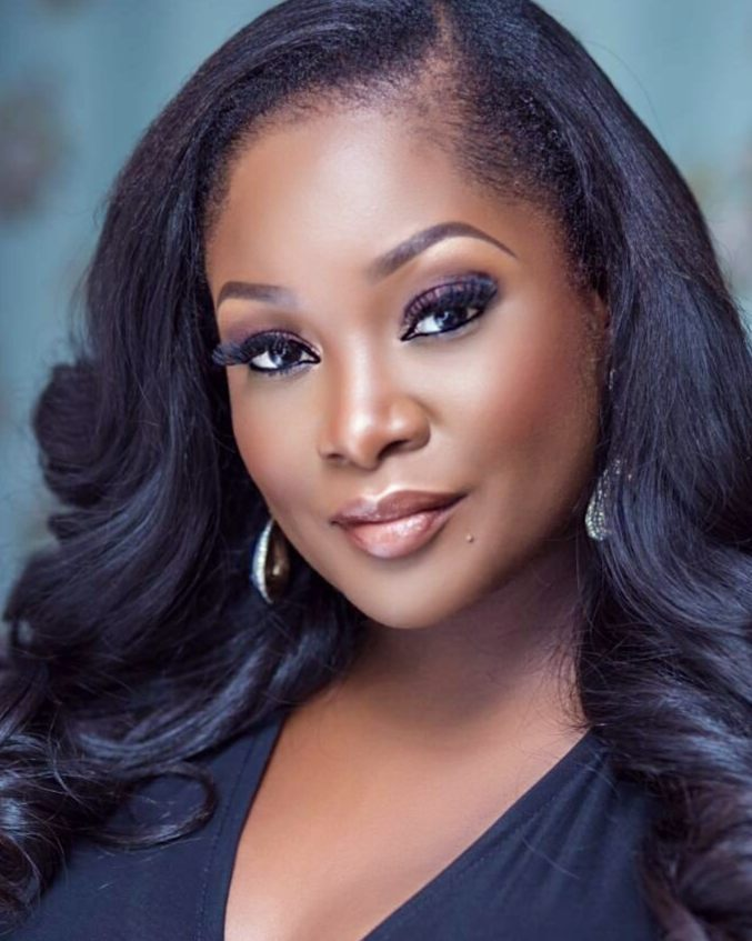 Watch OAP Toolz Spend Some Time At Bakassi IDP Camp In Maiduguri