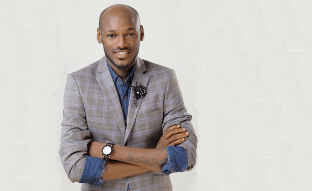 This Is What Tuface Would Have Become If He Wasn't A Musician