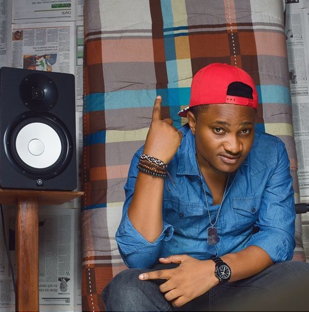 Masterkraft Plans To Move Close To The Forest And Here's Why