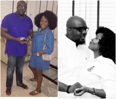 Omawumi Prepares To Hold Her Traditional Wedding This Weekend