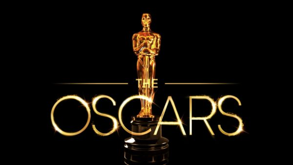 Checkout The Full List Of Nominees For The 2018 Oscar Awards