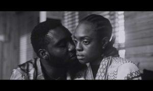 Video: Djinee – Find You