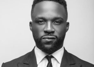Iyanya Confirms Exit From Mavin Records & New Deal With Temple Music