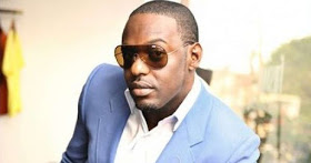 I Was Bad At Music, Jim Iyke Admits