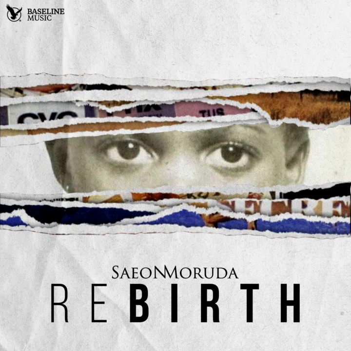 VIDEO: Saeon Moruda – Rebirth