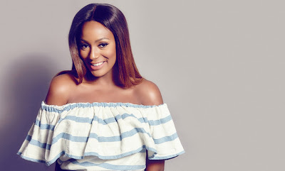 Dj Cuppy Plans To Send 10 People To The University