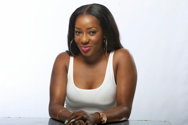 Here Is What Dorcas Shola Fapson Has To Say After Weeks Of Silence Following Her 'Attempted Rape'