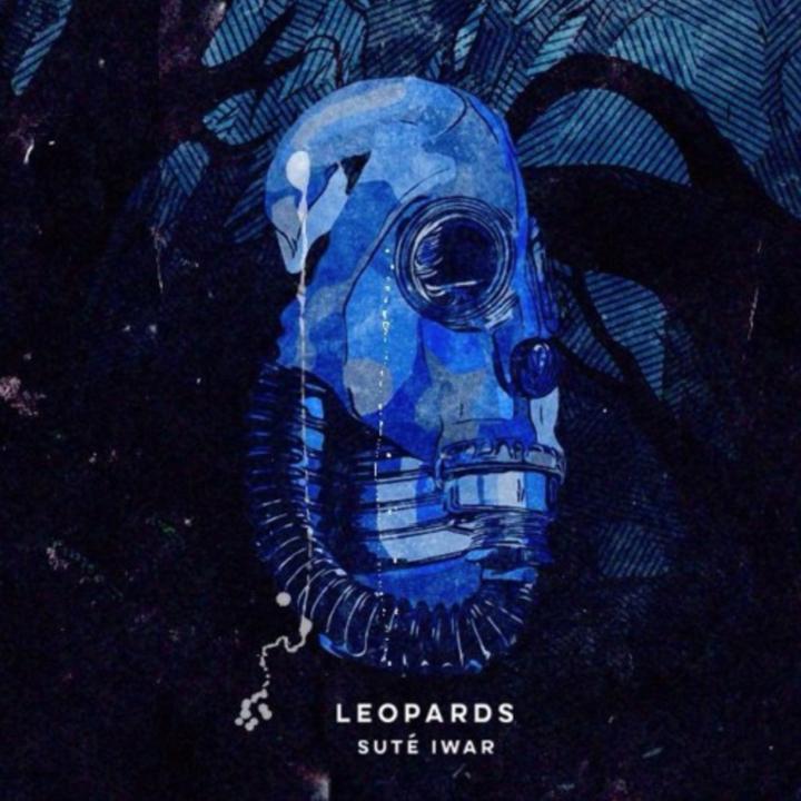 EP: Suté – Leopard