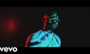 Music: Falz – The Way ft. Wande Coal