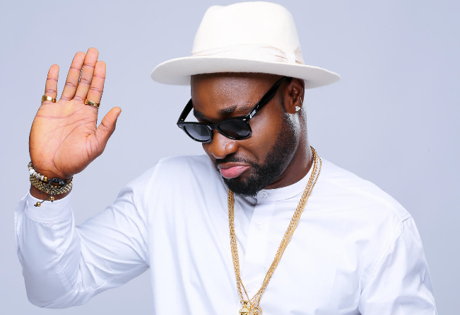 This is The Reason Behind Harrysong Signing Mother Of Two, Lami Phillips To His Record Label