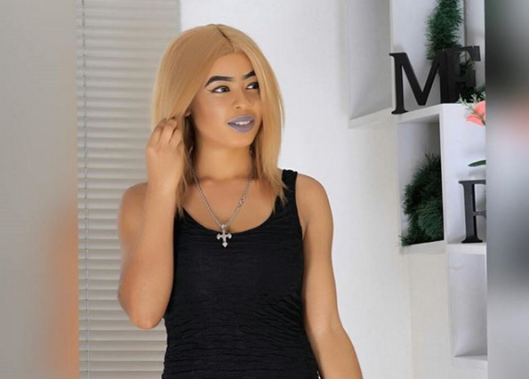 What You need to know about the Fascinating Life Of BB Naija 2018 Housemate, Nina