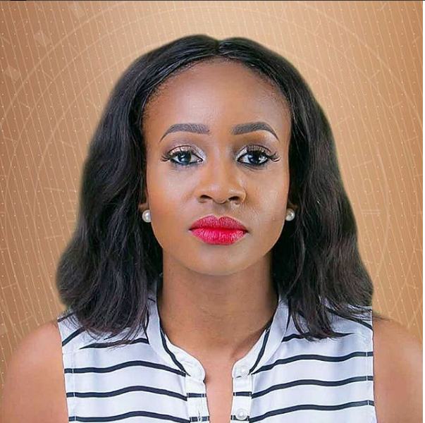 Anto Evicted From The BB Naija 2018 House
