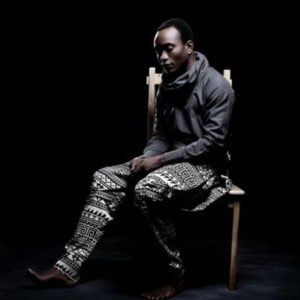 Brymo Unveils Tracklist Of Forthcoming 'OSO' Album