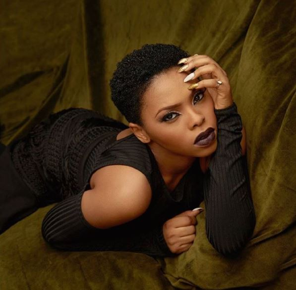 Here's What Chidinma Revealed About Her Relationship With Kiss Daniel