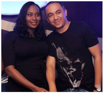 Daddy Freeze's Girlfriend Benedicta Allegedly Revealed Shocking Things In Court As She Battles Ex-Husband