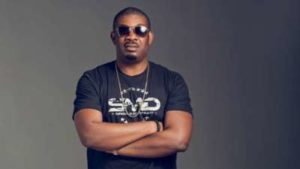 I Used To Have A Babe Like BBNaija Housemate, Nina Before' – Don Jazzy Reveals