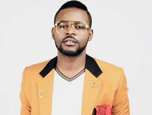 Falz Is Moving To Hollywood As He Gets His Own TV Series
