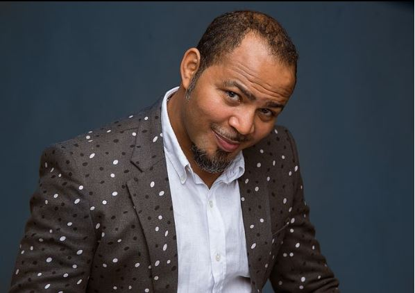 Actor Ramsey Nouah Reveals The Real Reason Behind The Film Industry Not Growing