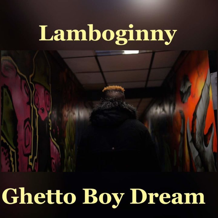 VIDEO: Lamboginny – Ghetto Boy Dream