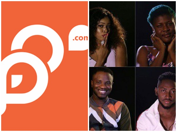 The Alleged Story Of Payporte Sponsoring BB Naija 2018 With Millions While Owing Staff