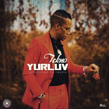 "Tekno Releases Slick Video For Single ""Yur Luv"""