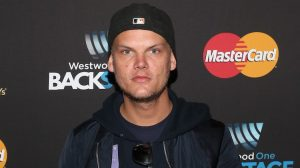 Popular Swedish DJ Avicii Dies At The Age Of 28