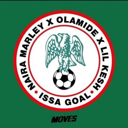 VIDEO: Naira Marley – Issa Goal ft. Olamide x Lil Kesh