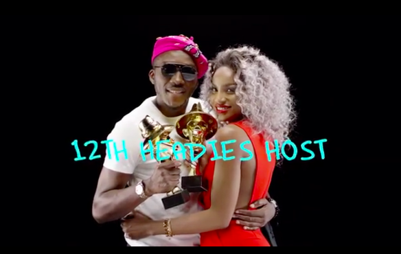 The Hosts For 2018 Headies Award Have Been Unveiled And The Pair Is Unexpected