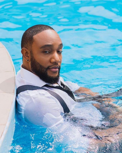 All You Need To Know About Singer KCee