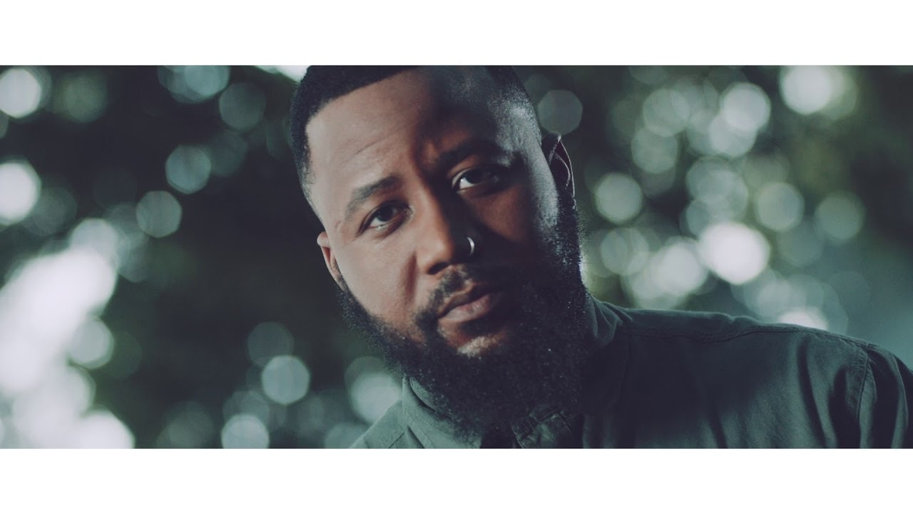 VIDEO: Cassper Nyovest – Ksazobalit