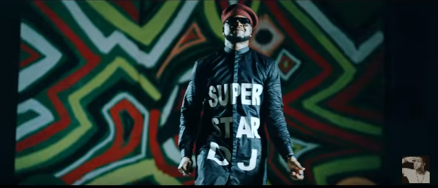 VIDEO: DJ Xclusive ft. Reminisce – Slay Mama