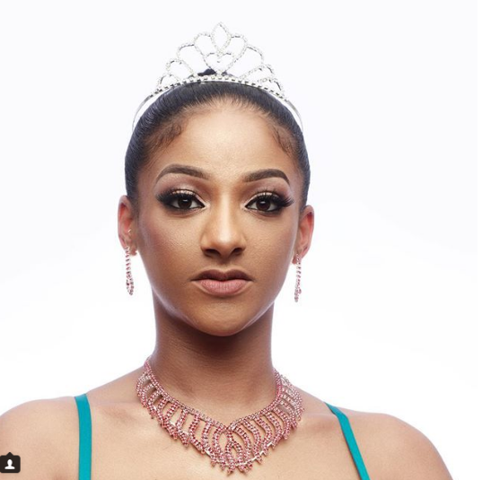 Former Model Sophie Alakija Shares How She And Her Family Survived An Automobile Accident