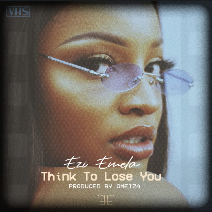 VIDEO: Ezi Emela – Think To Lose You