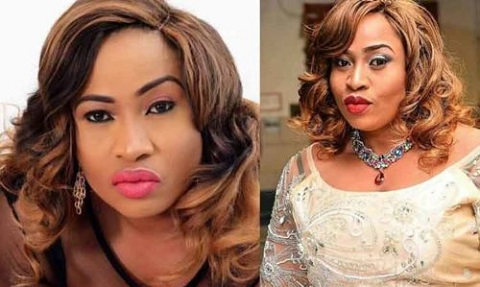 We Don't Need Donations To Bury Aisha Abimbola, Late Actress' Family Speaks [Video]