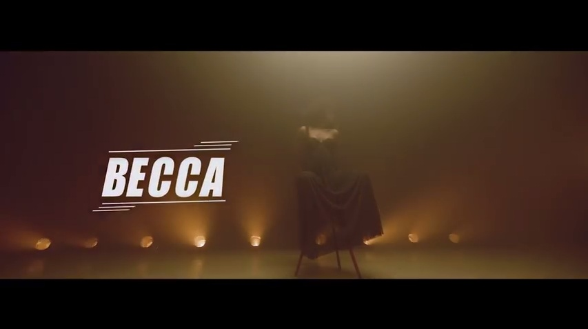 VIDEO: Becca – Sumye