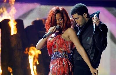 Drake Unfollows Rihanna On Instagram