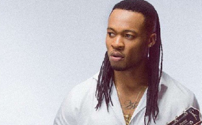 We Cancelled Flavour's Performance In Abakaliki Because Of Rape- Ebonyi Government